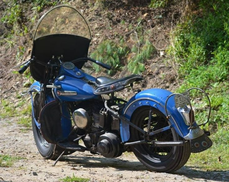 17 Best Images About Motorcycles Cars And Trucks On