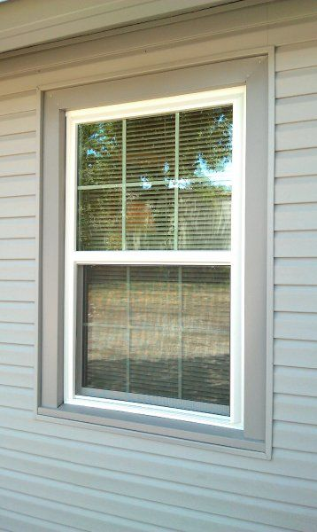 18 best window replacement images on pinterest window for Top 5 replacement windows