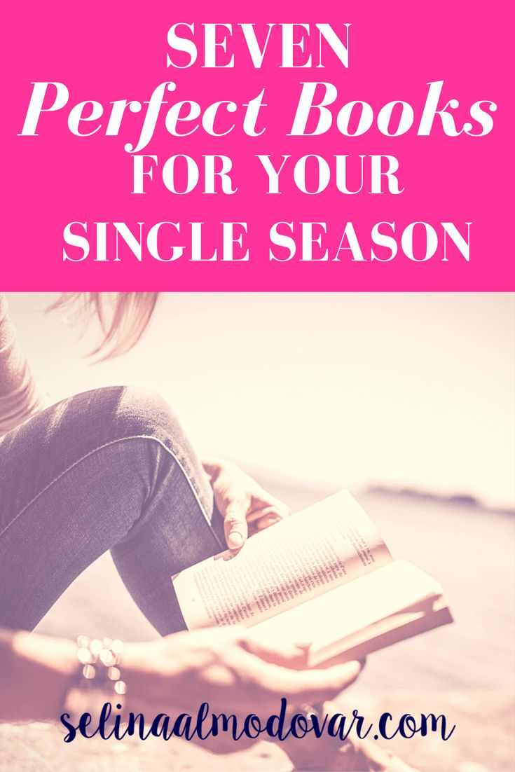 Books for dating christian couples