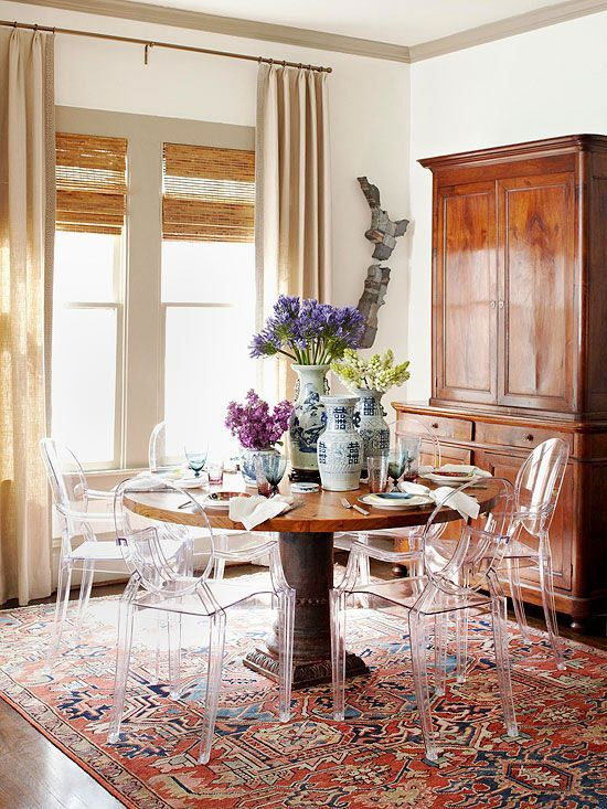 Dining Area Rugs best 25+ rug under dining table ideas on pinterest | living room