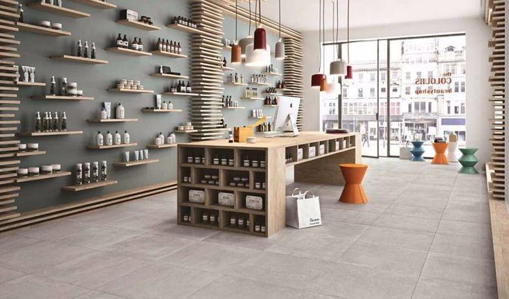 Italian floor tiles BLUSTYLE | Luxury Furniture | Eurooo.com