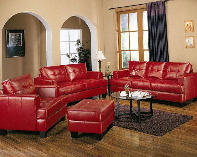 billige wohnzimmermöbel-sets | möbelideen