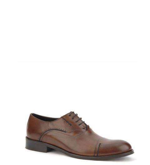 85-0145 - Beta Erkek Ayakkabı