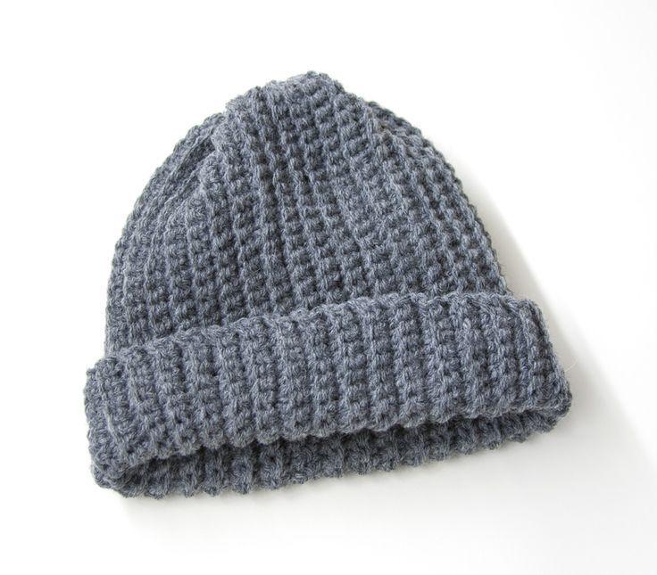 134 Best Crochet Winter Frozen Hat Images On Pinterest Crochet