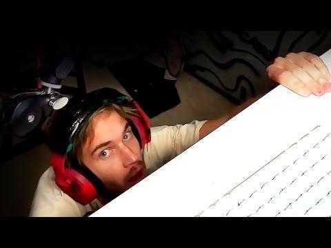 PewDiePie - YouTube