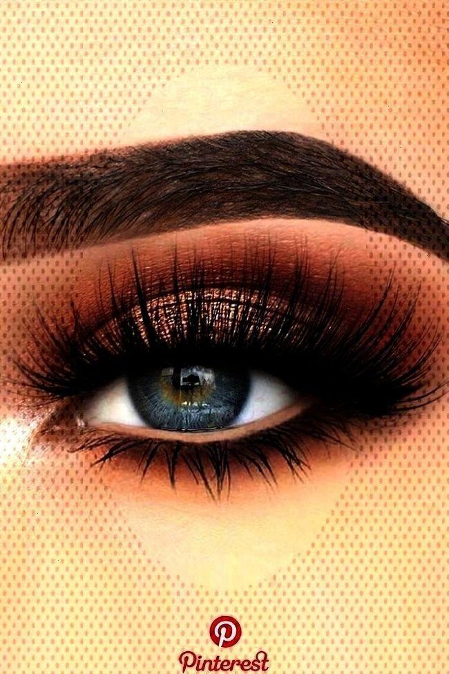 Eyeshadows Fantastic Maybelline Metalico Techniques
