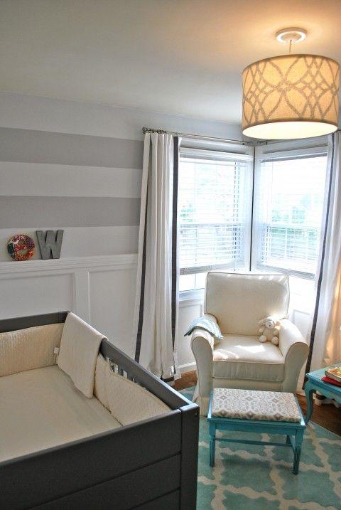 Love the corner windows for a kids 39 room corner chair for Loveseat for kids room
