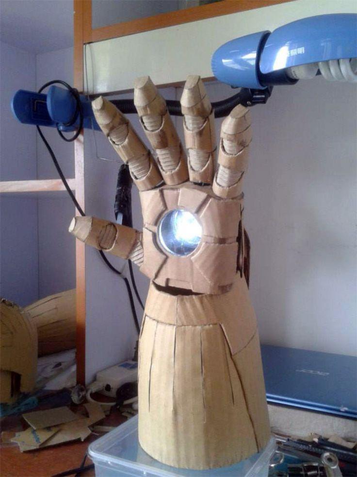 armadura-homem-de-ferro-papelao-5