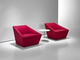 vanguardismo muebles - Buscar con Google