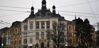 Západočeské muzeum v Plzni otevřelo novu stálou expozici