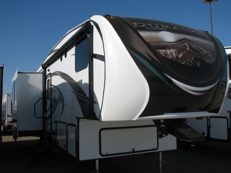 NEW 2015 Durango 295CS 5wheel 4sale http://www.toscanorvonline.com/2015-k-z-durango-d295cs-877-512-0796-new-fifth-wheel-ca-i1744499 jessdominguez@sbcglobal.net
