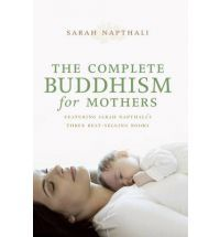 The Complete Buddhism for Mothers $20 free delivery