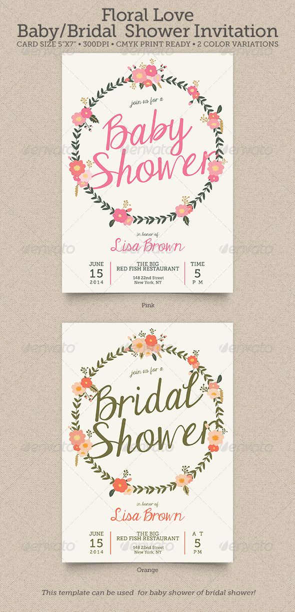 This website has the best downloadable invites and PDF files - 10/10!