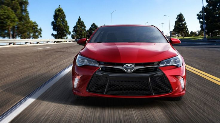 2015 Toyota Camry Mpg - http://carenara.com/2015-toyota-camry-mpg-2048.html Toyota Camry 2015 Mpg - Auto Galerij for 2015 Toyota Camry Mpg 2015 Toyota Camry Hybrid Styles amp; Features Highlights pertaining to 2015 Toyota Camry Mpg 2015 Honda Accord Vs 2015 Toyota Camry - Review, Price inside 2015 Toyota Camry Mpg 2015 Toyota Camry Priced At $22,970*, Hybrid At $26,790*   Just throughout 2015 Toyota Camry Mpg 2015 Toyota Camry Hybrid Priced, Mpg Remains The Same with 2015 Toy