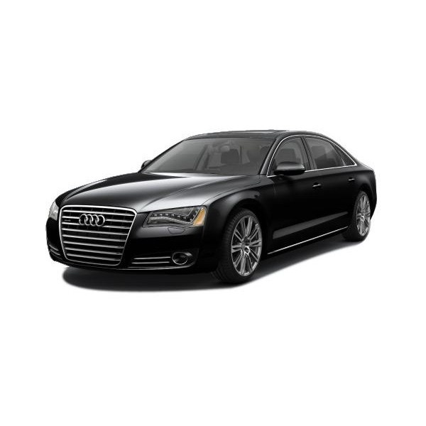 17 Best Ideas About Audi A8 Price On Pinterest