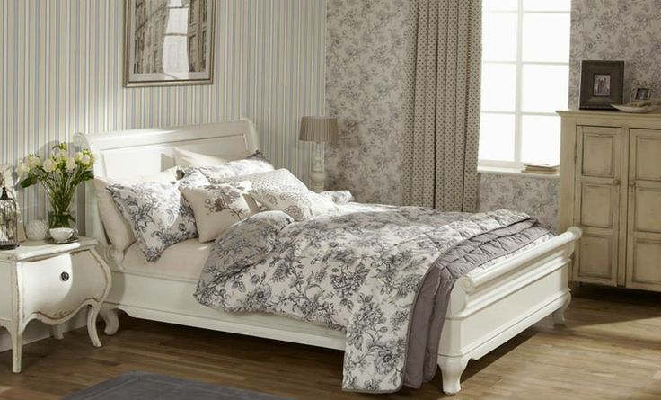 Create Your Own Bedding Set Online WoodWorking Projects