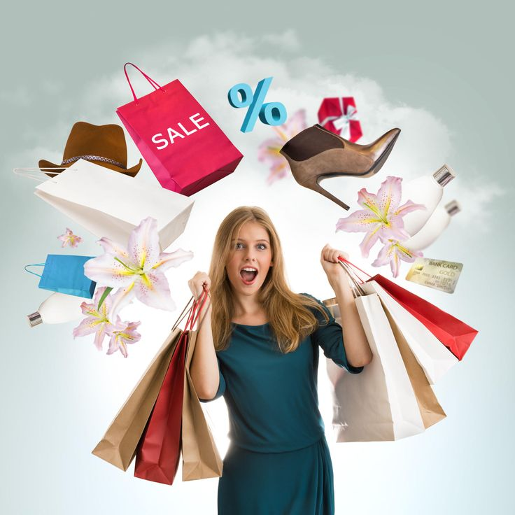 6 Tips for Clothes Shopping During Store Clearance Sales http://www.moneycrashers.com/clearance-clothes-shopping-tips/?utm_content=buffer73ce0&utm_medium=social&utm_source=pinterest.com&utm_campaign=buffer