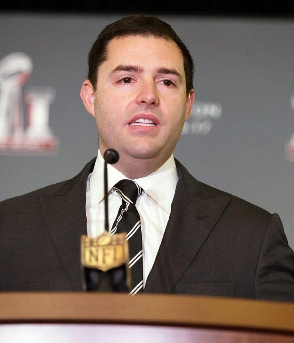 Until he proves otherwise, Jed York shouldn't get the benefit of the doubt