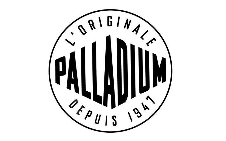 Palladium bei Schuh Hölscher
