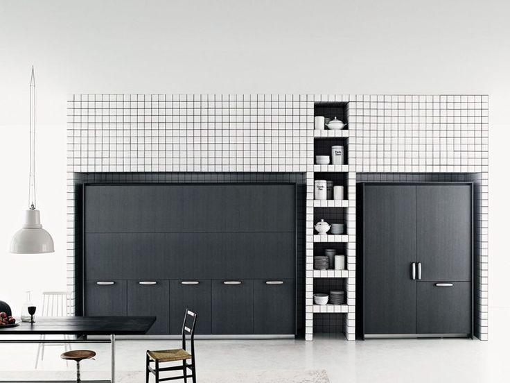Niedlich Küche Bad Showrooms Nyc Galerie - Küchen Ideen - celluwood.com