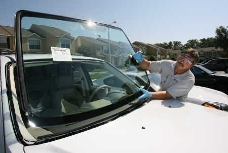 HOW CAN YOU PROTECT YOUR CAR'S WINDOWS?  #PerthWindscreensRepair #WindscreenRepair