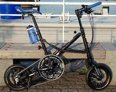 https://www.bikeforums.net/folding-bikes/897915-bikes-we-like-24.html