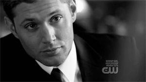 Zap2it Social Media Showdown 2015: 'Supernatural's' Jensen Ackles crowned king - Zap2it | News & Features