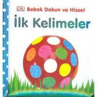 Pediatrist: Bebek kitapları