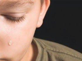 Σκέψεις: Πώς να μιλήσουμε στα παιδιά για τον θάνατο