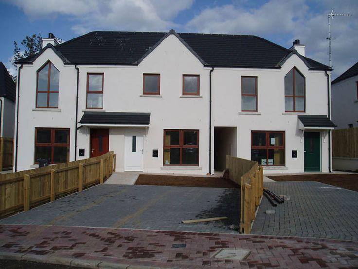 17 best qtf homes images on pinterest timber frames wood frames qtf homes specialise in the manufacturing of timber frame kits for timber frame homes and business we supply and fit timber frame systems throughout the uk malvernweather Choice Image