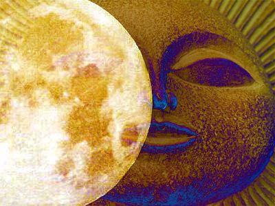 red moon symbolism - photo #25
