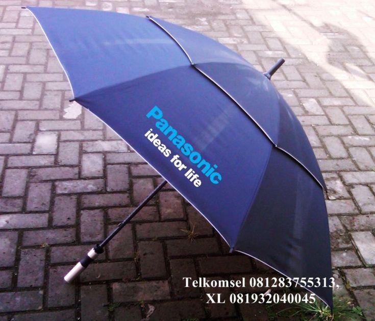 payunggolfsusun| payunggolf2susun | payunggolfsusunfiber- payung promosi
