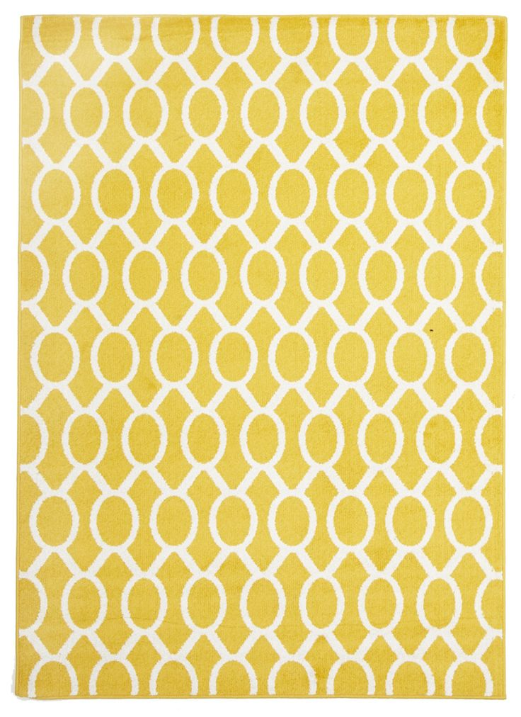 Neo Indoor Outdoor Rug by Network Rugs. Get it now or find more All Rugs at Temple & Webster.