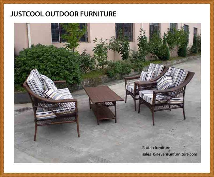 Best 25 Lowes Patio Furniture Ideas On Pinterest Wood