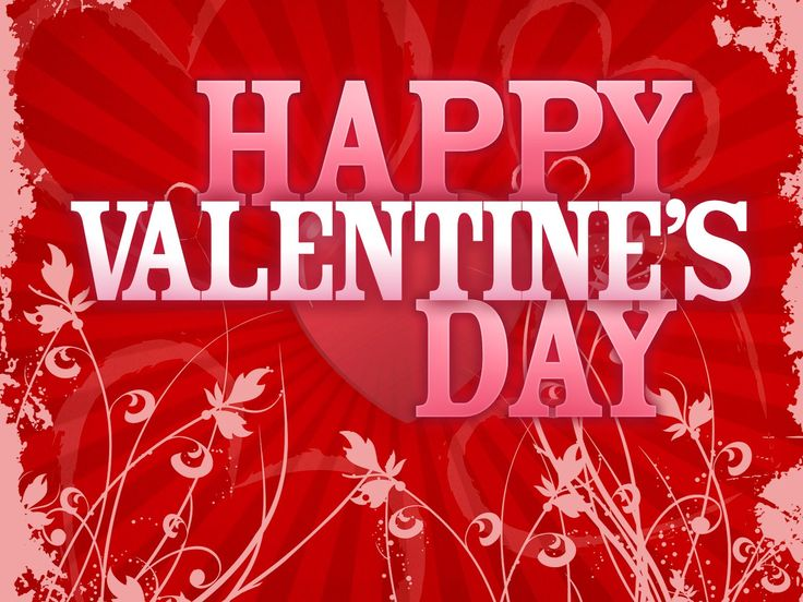 Best 36 14 February Valentine Day Wallpaper Picture Inspirations ...