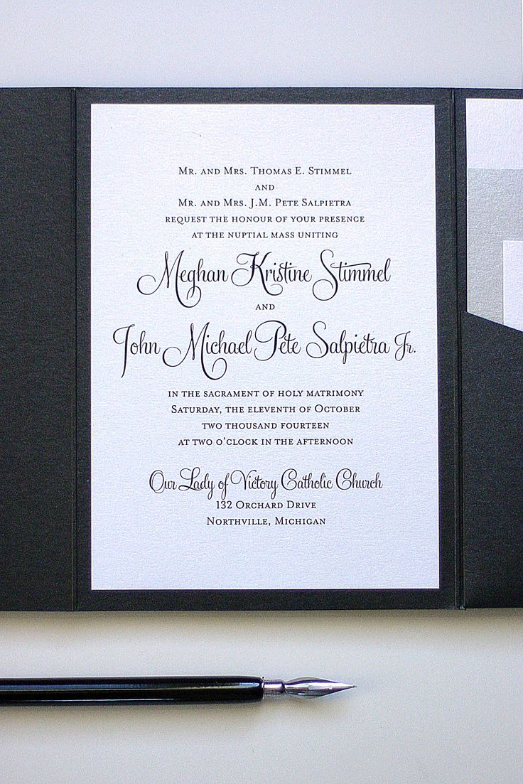 31 best damask wedding invitations images on pinterest damask