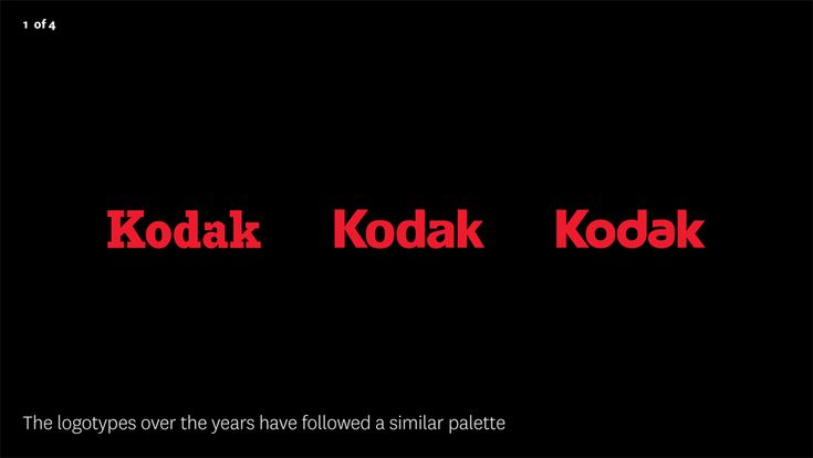New Logo and Identity for Kodad by Work-Order