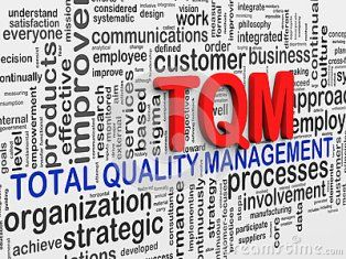IIBM India -IIBM Institute of Business Management: IIBM India : Get Total Quality Management Professi...