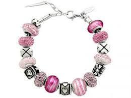 moja apart beads - Szukaj w Google