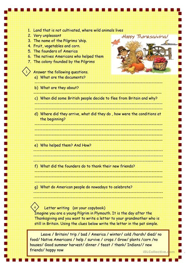 A Healthy Lifestyle Reading Comprehension Worksheets Reading Worksheets Comprehension Worksheets