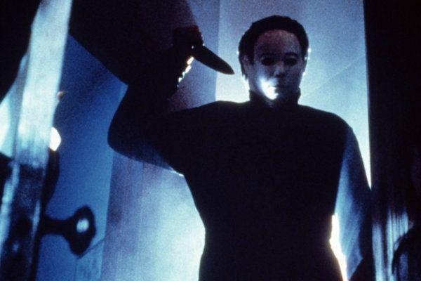 Crítica | Halloween – A Noite do Terror (1978)