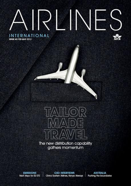 Airlines (UK)