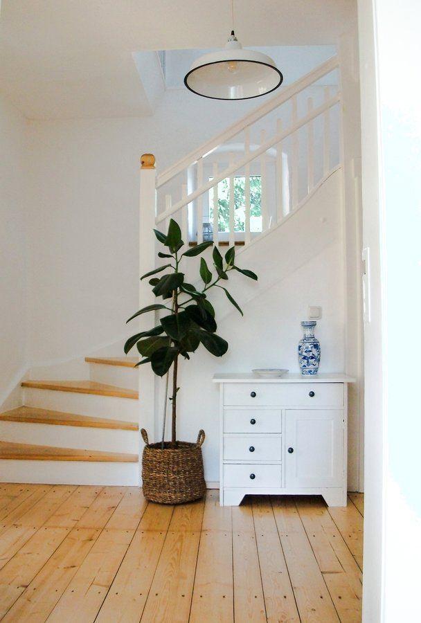 Die besten 25+ Gemütliches schlafzimmer Ideen auf Pinterest - einrichtungstipps wohnzimmer gemutlich