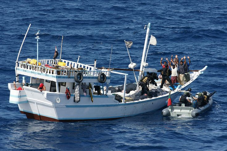 Sustained response to Somalia piracy requires effective State governance – UN political chief http://www.un.org/apps/news/story.asp?NewsID=49143#.VEsZPbdxmUk