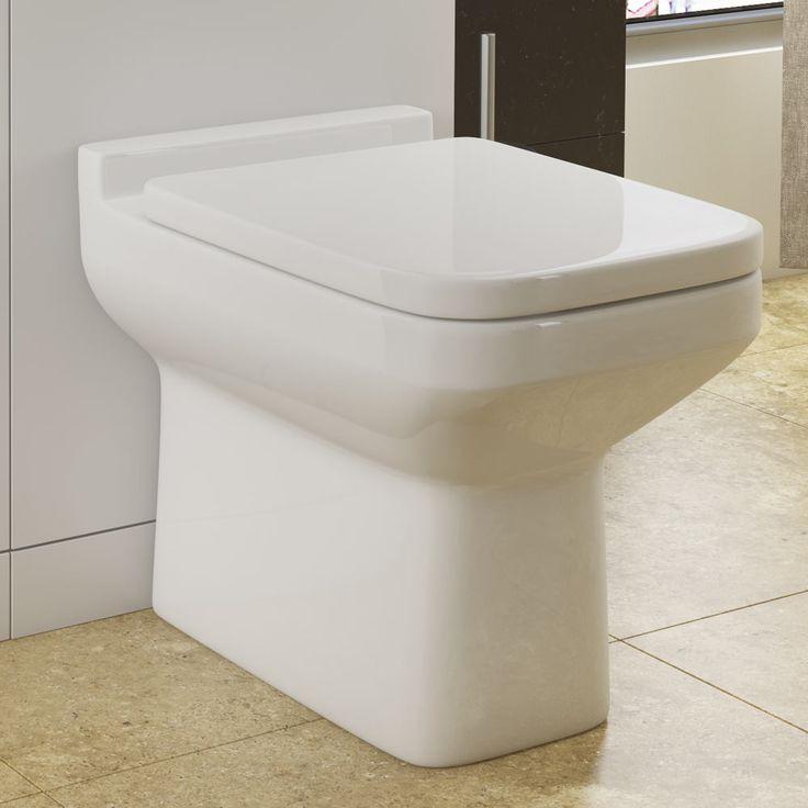 Best 20 Victorian toilet seats ideas on Pinterest Bathrooms