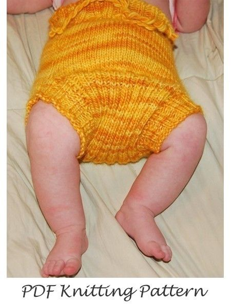Knitting Pattern For Wool Soakers : 9 best images about Harvest fest on Pinterest ...