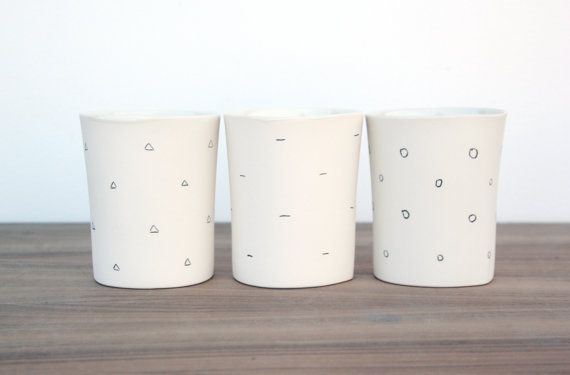 Hey, I found this really awesome Etsy listing at https://www.etsy.com/ru/listing/187234856/slip-cast-porcelain-pattern-cup