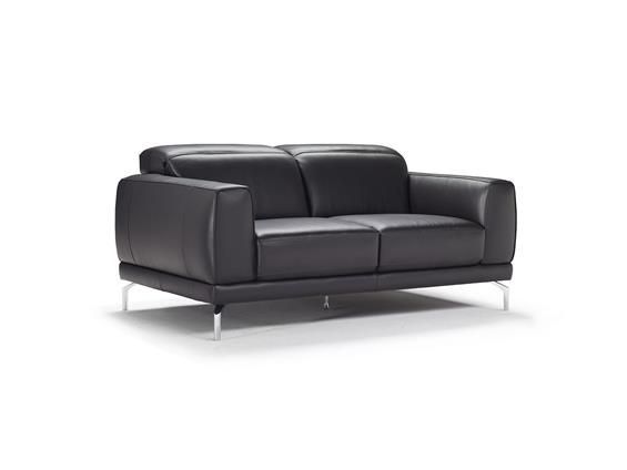 Great Natuzzi Sofas Quadro Nice Ideas