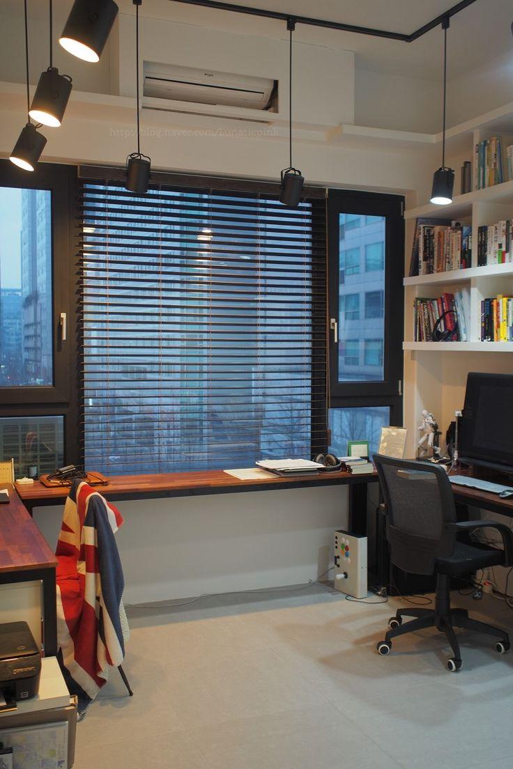 거실에 관한 상위 25개 이상의 Pinterest 아이디어
