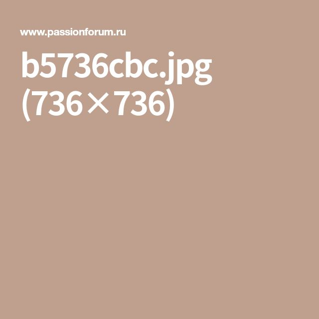 b5736cbc.jpg (736×736)